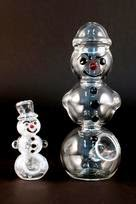 killerbongs.blogspot.com