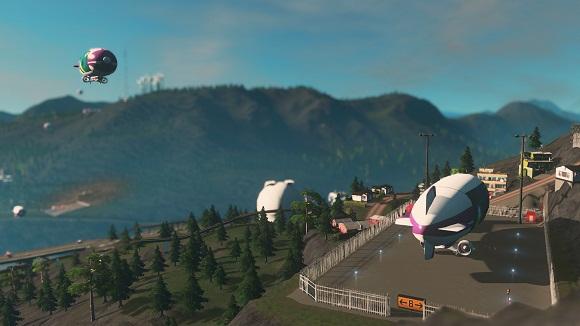 cities-skyline-pc-screenshot-www.ovagames.com-2