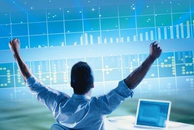 Guida investimenti - Domande e risposte - Blog Crescita Personale
