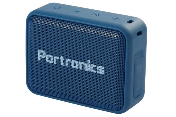 Portronics-Bluetooth-Speaker-in-india