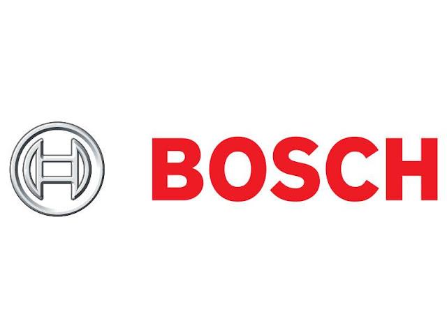 Bolu Bosch Yetkili Servisi