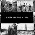 RTP3 vai transmitir mini-documentários sobre a I Guerra Mundial