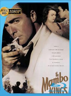 Los reyes del mambo (1992) HD [1080p] Latino [GoogleDrive] SilvestreHD