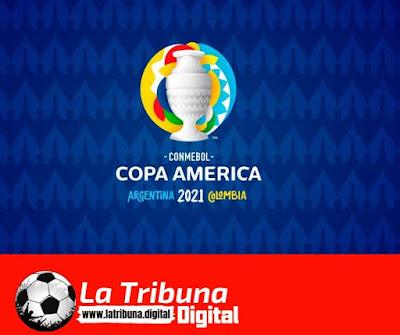 Santa Cruz podría ser cede de partidos de la Copa América