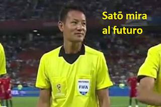 arbitros-futbol-sato