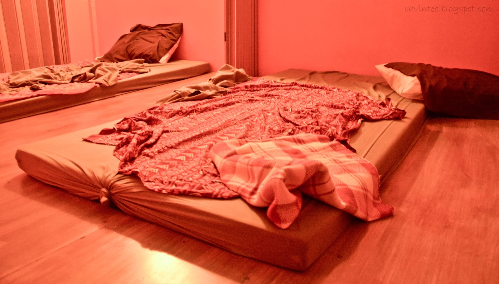 entree kibbles bangkok 2016 6 days 5 nights itinerary summary nothing kinky lah it s just an hour of clean and superbly comfortable thai massage at this parlour near our hotel