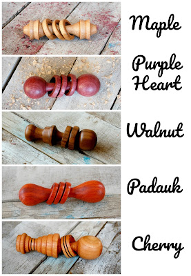 Wild Child Bohemian on Etsy. Wildchildbohemian Etsy. {natural wood eco-friendly baby rattles and more} Natural wood baby rattles. Handmade baby toys. Vintage wooden baby rattle. Wooden baby rattle plans. Wooden rattle teether.  Wooden rattles and teethers. Wood rattle. Wooden baby toys. Wooden teether. eco friendly baby products. eco friendly baby toys. heirloom baby toys. Handmade Harry Potter wands.