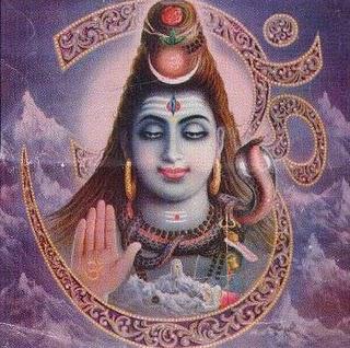 Shiva Panchakshara Stotram Lyrics | Hindu Devotional Blog