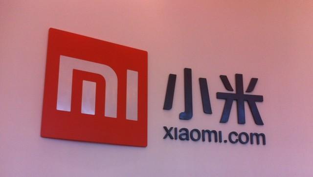 Xiaomi Mau Meluncurkan Layar Monitor Lengkung 34 Inch