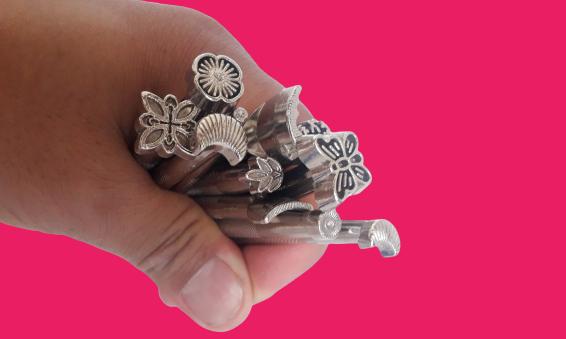 Stamp craft aleti nedir ne işe yarar?