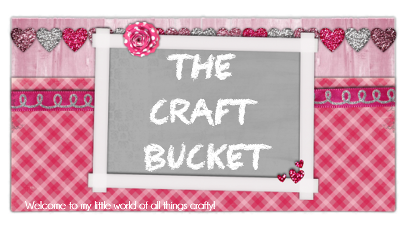 The Craft Bucket