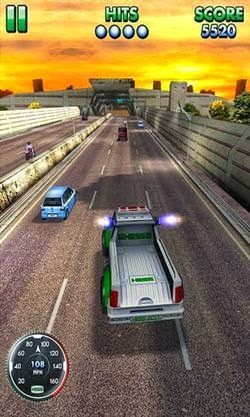 Download Racing Games For Android Hess Racer