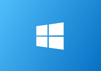 Jika Anda membutuhkan tampilan layar pada laptop atau komputer Anda Cara Screnshot Layar Windows 10 di Komputer Laptop