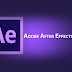 Adobe AfterEffects CS6 Cracked