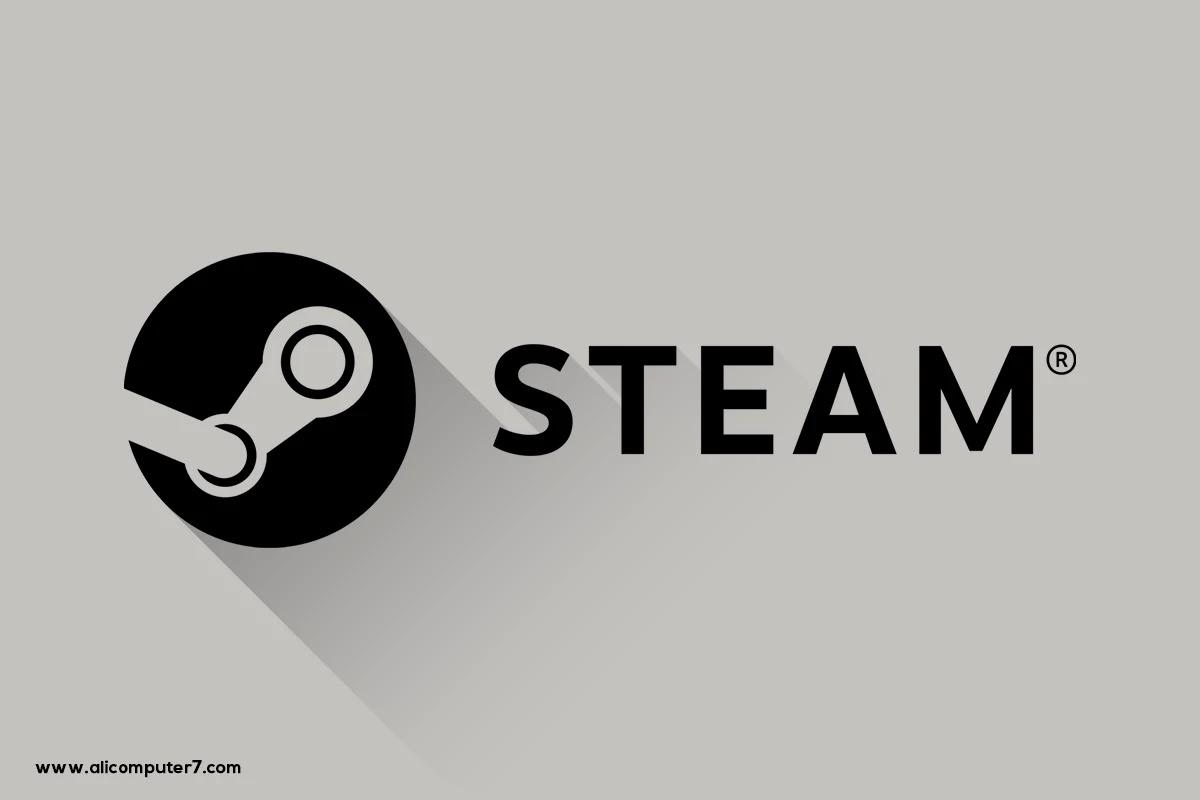 حل مشكلة Steam لايفتح إليك كيفية إصلاحهه علي كمبيوتر