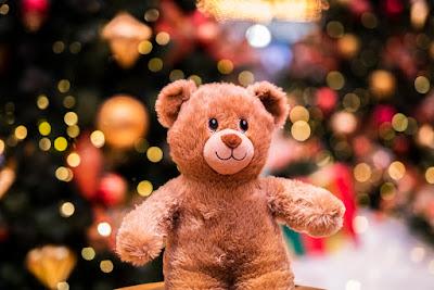 whatsapp dp profile cute teddy bear, friendship cute teddy bear images for whatsapp dp, sweet teddy bear dp cute,