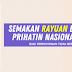 Rayuan BPN Hasil: Sila Buat Permohonan Melalui Borang Rayuan Link Ini Bermula 3 April