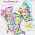 Bản đồ Xã Hoàng Đông, Huyện Duy Tiên, Tỉnh Hà Nam