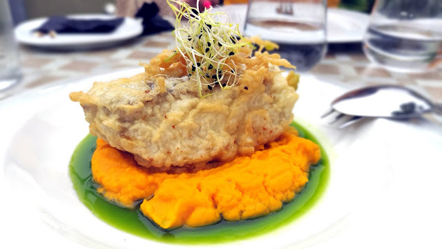 mejor-restaurante-isla-palma-rincon-moraga