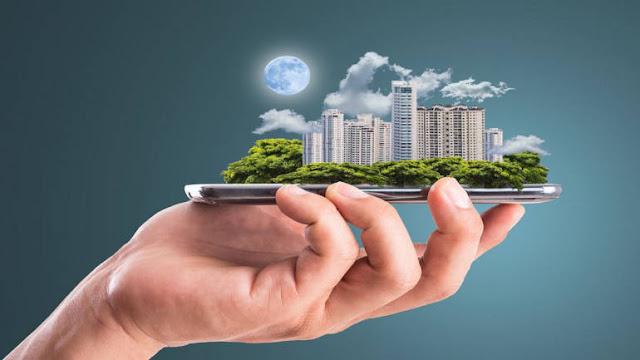 أسئلة يجب أن تجيبها قبل البدء في الإستثمار في العقارات – الجزء الأول / Questions to Answer before You Start Investing In Real-Estate - Part 1