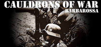 cauldrons of war,cauldrons of war: barbarossa,barbarossa,operation barbarossa,cauldrons of war - barbarossa gameplay,the battle of moscow,cauldrons of war barbarossa,cauldrons of war - barbarossa,cauldrons of war gameplay,cauldrons of war – barbarossa free download