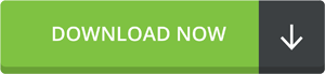 download - Garfield 2 Saving Arlene PS2 Torrent
