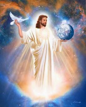 Jézus tanításai: Az ego miért nem képes meglátni a fától az erdőt?