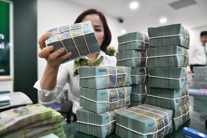 Đề xuất thêm 18.600 tỷ đồng hỗ trợ doanh nghiệp, lao động trong dịch