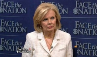 Peggy Noonan: 'I Believe' Trump's Accusers