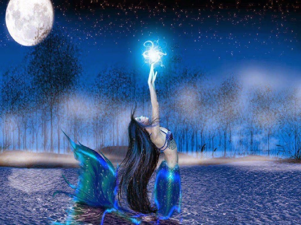 mermaid-in-blue-dress-at-sea-night-moon-light.jpg