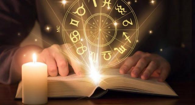 Astrologia vs Oroscopo 2018