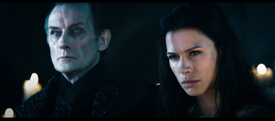 Underworld Rise of the Lycans movie hindi HD