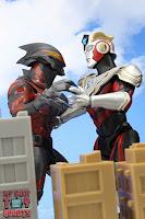 S.H. Figuarts Ultraman Titas 46