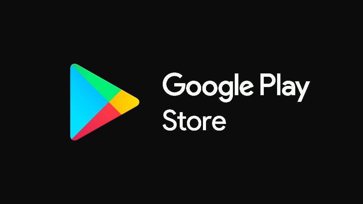 تحميل google play - تنزيل متجر play للموبايل سامسونج - تنزيل play store