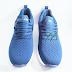 TDD389 Sepatu Pria-Sepatu Casual -Sepatu Diadora  100% Original