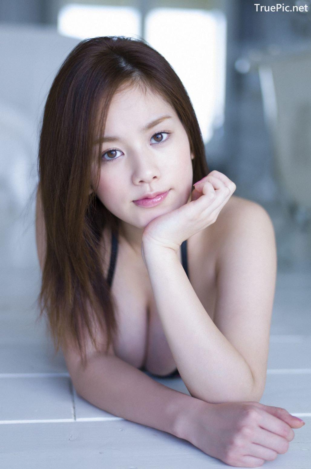 Image-Japanese-Gravure-Idol-Miwako-Kakei-Sexy-Japanese-Angel-With-Hot-Body-TruePic.net- Picture-10