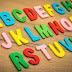 Como Ensinar uma Criança a LER! Conheça alguns métodos e brincadeiras.