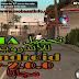 تحميل لعبة جاتا سان اندرس - GTA San Andreas الاصلية مهكرة للاندرويد