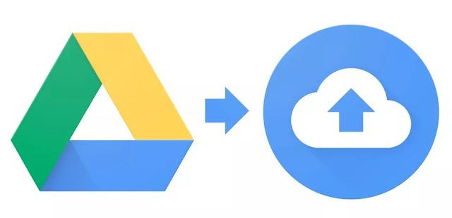 Cara Memindah File dari Google Drive ke HP dan Komputer Supaya Bisa Dilihat Secara Offline