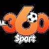 Kora extra 360 | مباريات اليوم بث مباشر كورة لايف | koora360 يلا شوت koora live 360