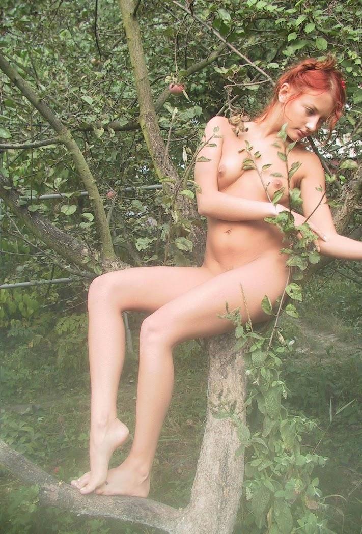 Met-Art 20050905 - Lena O - Presenting Lena - by Voronin sexy girls image jav