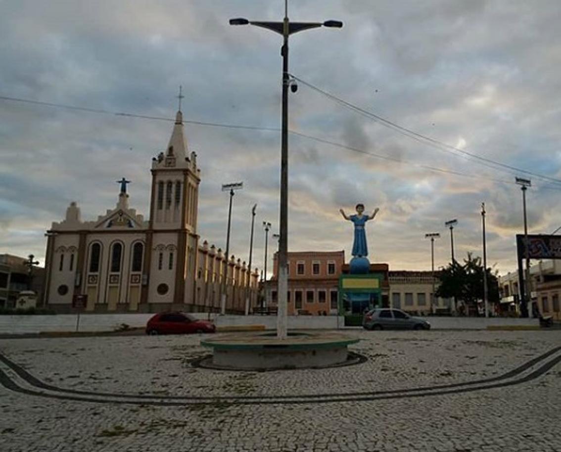 Previne Brasil: Aurora recebe mais de R$ 84 mil reais em recursos do Ministério da Saúde