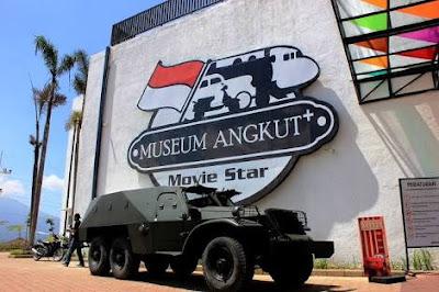 museum_angkut