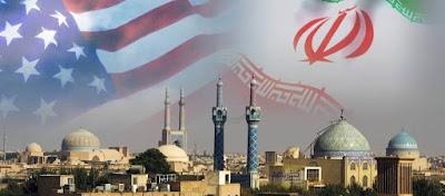 «Ο Ν.Τραμπ θα επιτεθεί στο Ιράν μέχρι τέλος Αυγούστου» λένε οι Αυστραλοί - Θα ανάψει «φωτιά» στον Περσικό Κόλπο;
