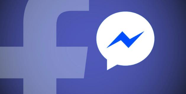 Facebook merupakan sosial media yang kaya dipakai di seluruh penjuru dunia lantaran kaya a Cara Terlihat Offline di Facebook Lite Android inginpun Facebook Web