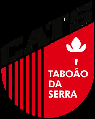CLUBE ATLÉTICO TABOÃO DA SERRA