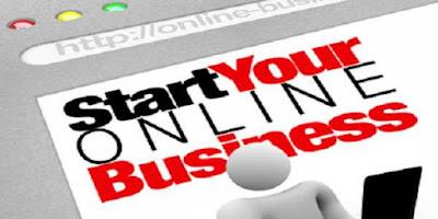 Bisnis Online Yang Sangat Menjanjikan Kesuksesan dan Keuntungan Besar  4 Bisnis Online Yang Sangat Menjanjikan Kesuksesan dan Keuntungan Besar