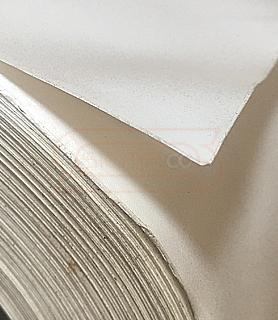 distributor-jual-bahan-digital-printing-roll-up-stand-banner-240-micron-murah-samarinda-balikpapan