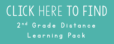 https://www.teacherspayteachers.com/Product/2nd-Grade-ELA-and-Math-Standards-Based-Review-Pack-for-Distance-Learning-3812035#show-price-update