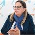 """Candidata em Curitiba aponta suposto """"crime"""" do Ibope: """"Não falam o meu nome"""""""
